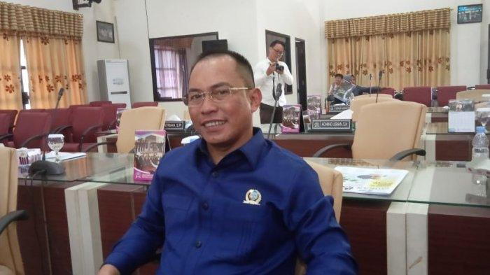 Jelang Pilkada dan Munas, Putra SBY Temui Kader Demokrat Kalimantan Utara Pekan Ini