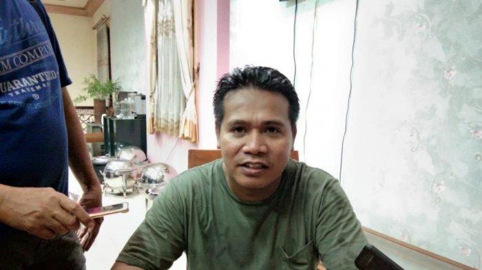 DPW PKB Kaltim Sudah Punya Jagoan Calon yang akan Diusung Pada Pilwali Kota Samarinda, Ini Sosoknya