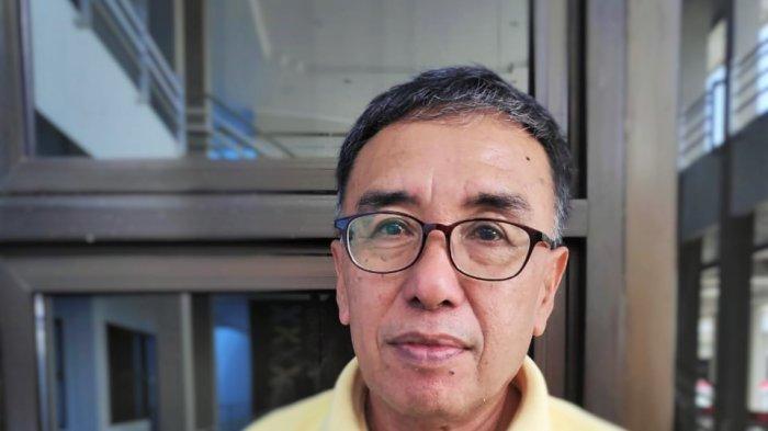 Pasca Munas, DPD Golkar Bontang Sebut Airlangga Hartarto Calon Presiden 2024, Ini Alasannya
