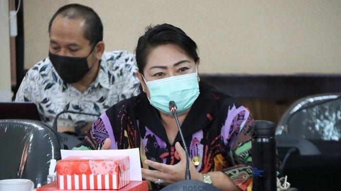 Komisi II DPRD Kaltim Dorong BPKAD Gesit Tingkatkan PAD