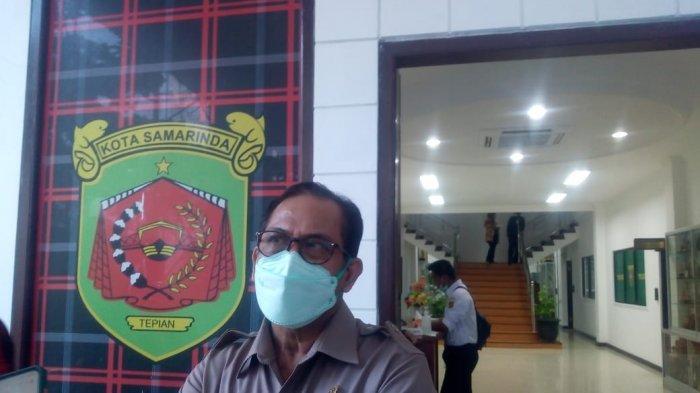 Berikan Rekomendasi ke Walikota Samarinda, Komisi III Minta SCB Penuhi Syarat IMB