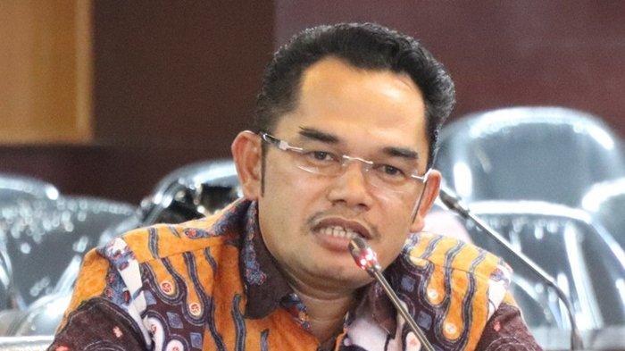 Komisi III Kawal Pembangunan RS Korpri Kaltim