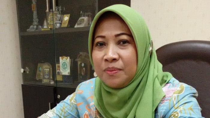 DPRD Samarinda Dukung Keputusan Dinas Pendidikan Tutup PAUD Tempat Almarhum Yusuf Sekolah