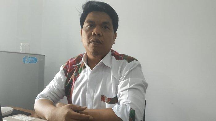 Jelang Pilkada 2020, Setelah Dilantik, PPK se-Samarinda Harus Koordinasi dengan Camat Masing-masing
