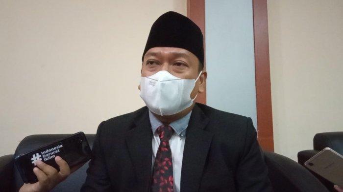 Sidang Gugatan Pilkada Berlanjut di PTUN Samarinda, KPU Kaltara Siapkan Dokumen dan Kuasa Hukum