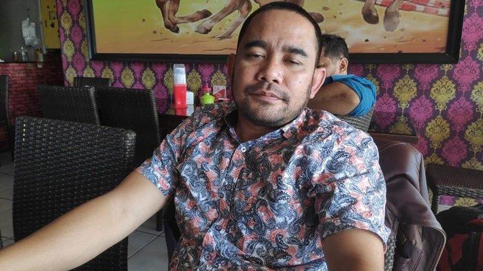 Ketua KPU Kaltim Berharap Kerjasama KPU Balikpapan dan Kejaksaan Tidak Hanya Sebatas MoU