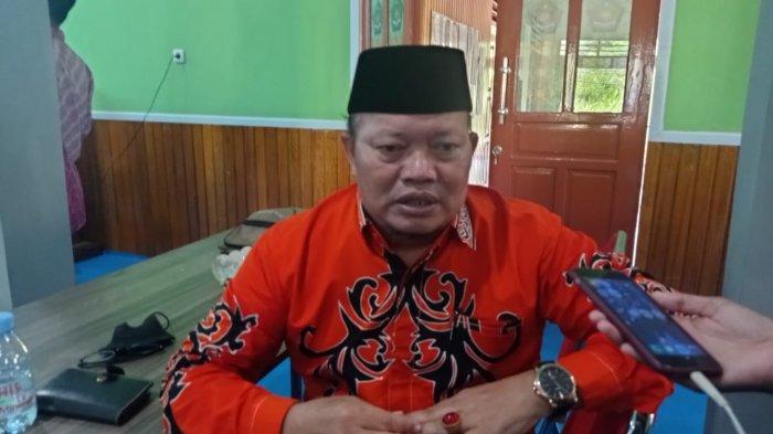 Dibolehkan Salat Tarawih Berjamaah di Masjid, Ketua MUI Malinau Beberkan Syarat-syaratnya
