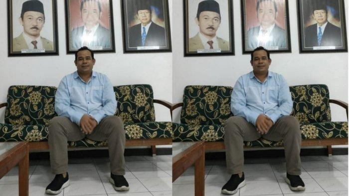 Ketua Yayasan Benarkan Lahan Kampus Melati Samarinda tak Memiliki Surat Hibah Resmi dari Pemprov
