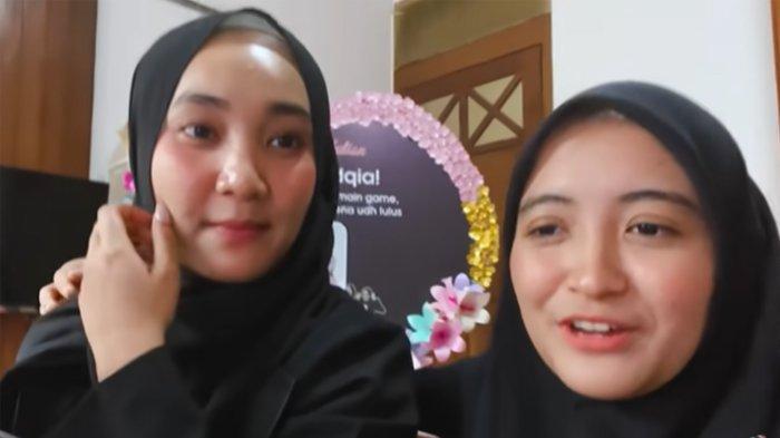 Usilnya Arafah Rianti terhadap Fatin Shidqia yang jadi Sarjana, Sisi Lain Dibongkar Habis
