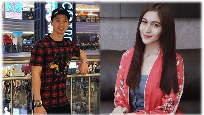 Dikabarkan Jalan Bareng Kevin Sanjaya, Inilah 5 Potret Cantik Danira Wiraguna