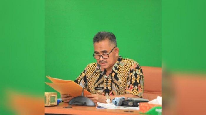 Walikota Tetapkan Sebesar Rp 3,7 Juta, Tarakan Satu-satunya Wilayah di Kaltara yang Naikkan UMK 2021
