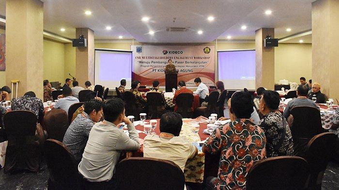 kideco-csr-multistakeholders-engagement-workshop-5.jpg