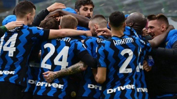Inter Milan Kehilangan 2 Pemain Muda Terbaik di Bursa Transfer Liga Italia? Raksasa Inggris Menanti