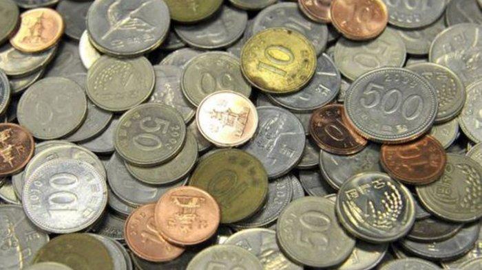 Punya Koin Jadul Ini? Jangan Dibuang karena Nilai Tukarnya hingga Rp 300 Juta, Lengkap Cara Menjual
