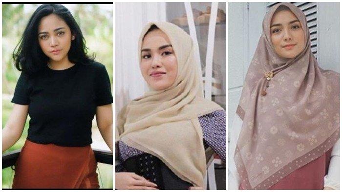 Tagih Utang saat Medina Zein Pamer Tas Mewah di Instagram, Rachel Vennya Jelaskan Kronologinya