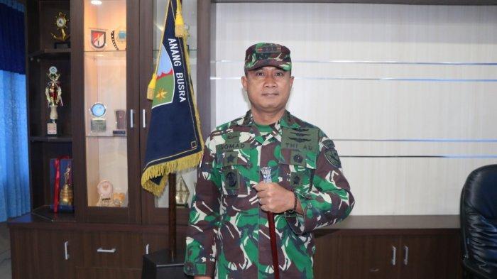 Pendaftaran Gratis! Gelombang III Penerimaan Prajurit TNI AU Jalur Tamtama Sudah Dibuka di Tarakan
