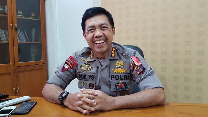 Polda Kaltim Bidik Kasus Korupsi Lagi di Balikpapan, Panggil  2 ASN Untuk Klarifikasi