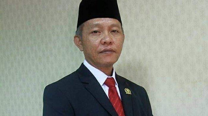 Samarinda Jadi Langganan Banjir, Wakil Ketua DPRD Kaltim Tawarkan Solusi Ibu Kota Provinsi Dipindah