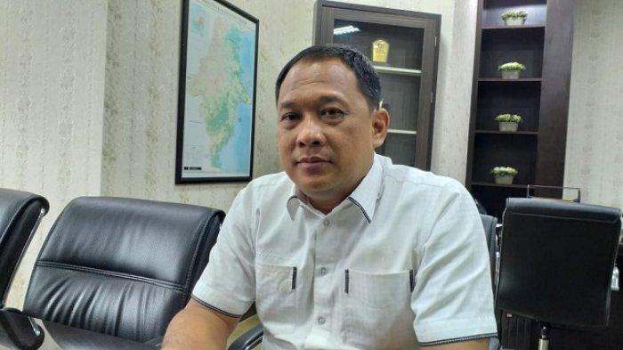 Setelah DPRD Balikpapan Dilantik, Penyidikan Kasus RPU Tetap Berlanjut, Dua Anggota Dewan Dibidik