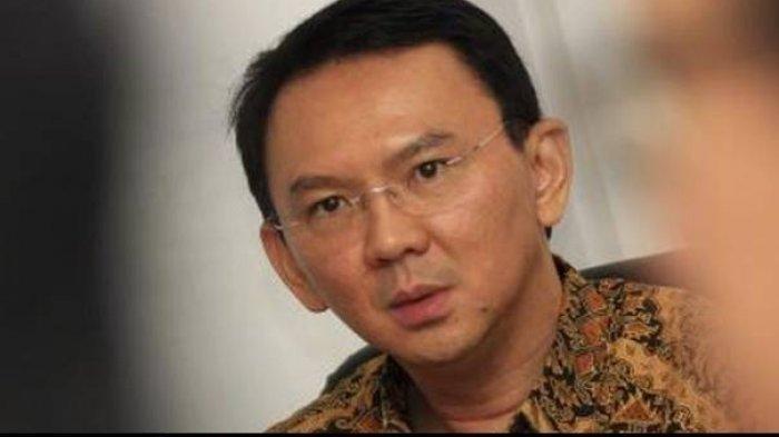 Lengkap, Daftar Kebijakan Ahok Andai Jadi Presiden RI, Singgung Soal Prajurit, Harta Juga ATM Rezim