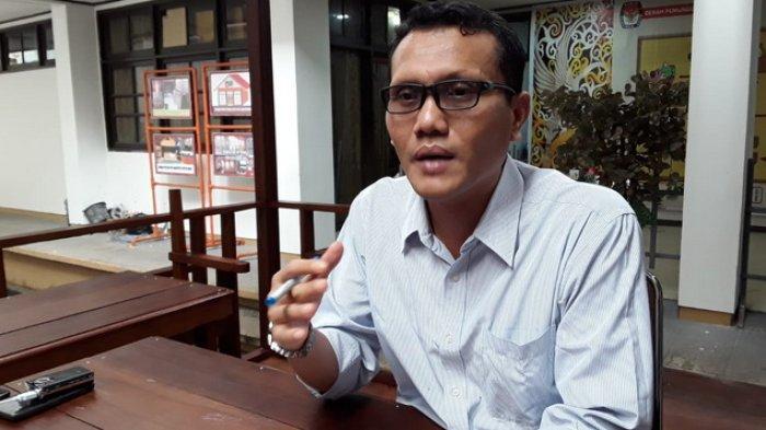 Penetapan Gubernur Terpilih Menunggu Surat KPU RI,Seluruh Paslon Akan Diundang