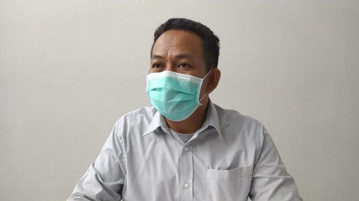KPU Samarinda Perpanjang Pendaftaran KPPS, Berikut Besaran Honornya