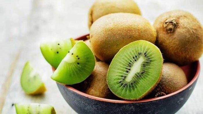 Tahukah Anda Inilah Buah-buahan yang Mengandung Vitamin C Lebih Tinggi dari pada Jeruk