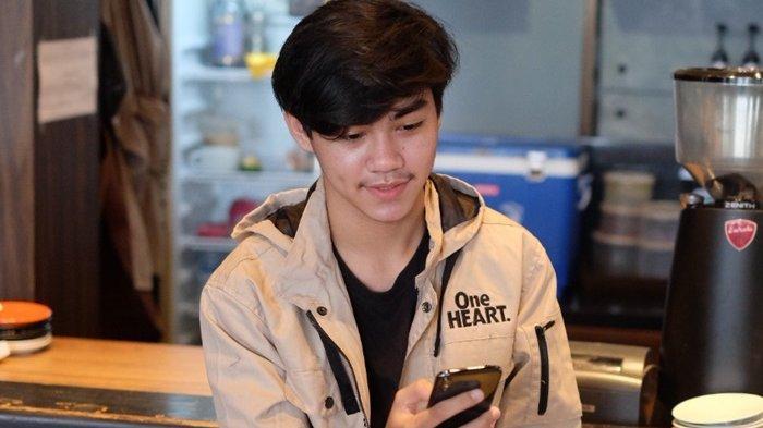 "Ikuti Video Competition ""Lebaran di Rantau Bareng Honda"", Dapatkan Sepeda Motor Honda Beat"