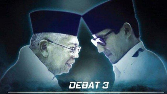 kompilasi-meme-dan-fakta-debat-cawapres-2019-maruf-amin-vs-sandiaga-uno.jpg