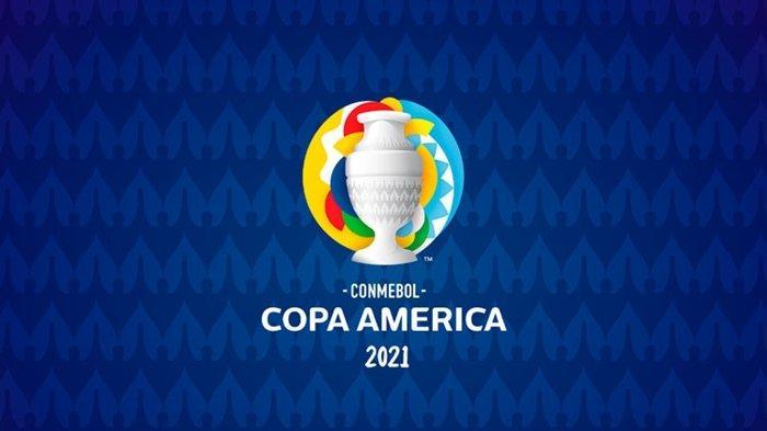 Copa America 2021, Brasil ditunjuk sebagai tuan rumah
