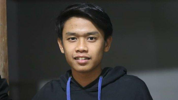 Jatuh Korban ke-37 di Bekas Lubang Tambang, Jatam Kaltim Sampaikan 10 Tuntutan