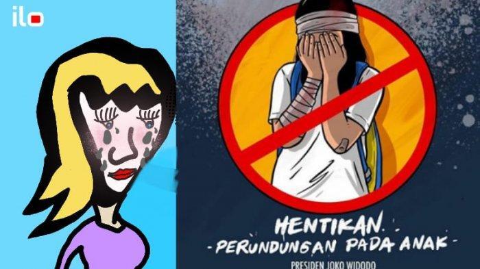 Soal Au Siswi SMP, Jokowi Minta Polisi Tegas, Gubernur Kalimantan Barat Sutarmidji Inginkan Hal Ini