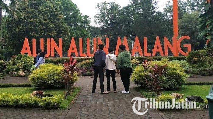 Inilah 8 Tempat Wisata di Kota Malang yang Cocok Jadi Tujuan Liburan Tahun Baru 2020