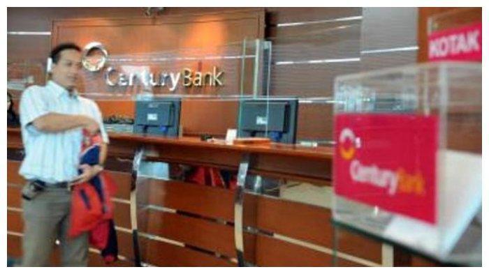 KPK Pastikan Kasus Bank Century Tetap Dilanjutkan, Termasuk Penyelidikan RS Sumber Waras