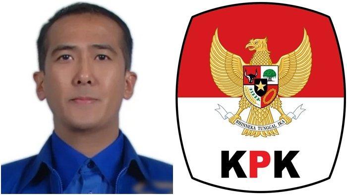 Akhirnya Tim Gabungan Ungkap Sebab Kedatangan Eks Caleg PDIP Harun Masiku di Bandara Tak Terdeteksi