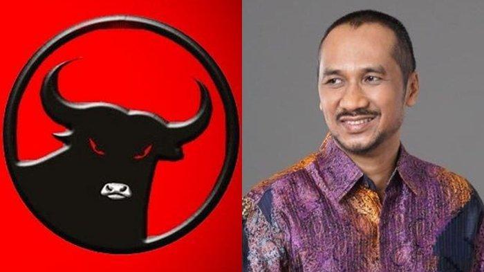 KPK Tak Bernyali Geledah Kantor PDIP? Abraham Samad Singgung Undang-undang KPK Hasil Revisi