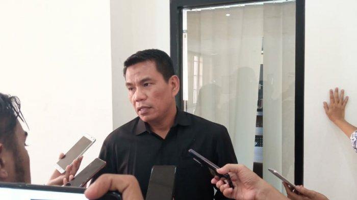 Komisi IV DPRD dan Pemprov Kaltim Sepakat Bangun Posko Pengaduan Penerima Bantuan