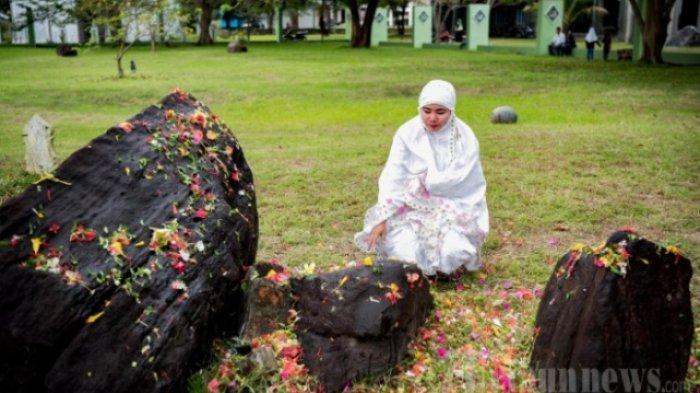Sejarah Hari Ini 26 Desember Gempa dan Tsunami Aceh 2004, Sekitar 170.000 Orang Meninggal Dunia