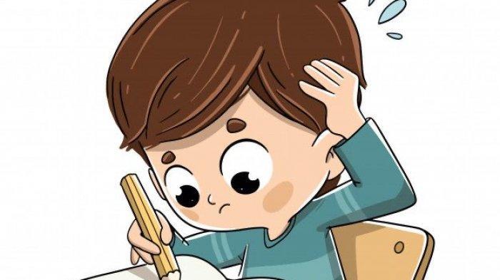 Kunci Jawaban Tema 1 Kelas 3 SD Halaman 109-115, Subtema 3 Pembelajaran 2 'Pertumbuhan Hewan'