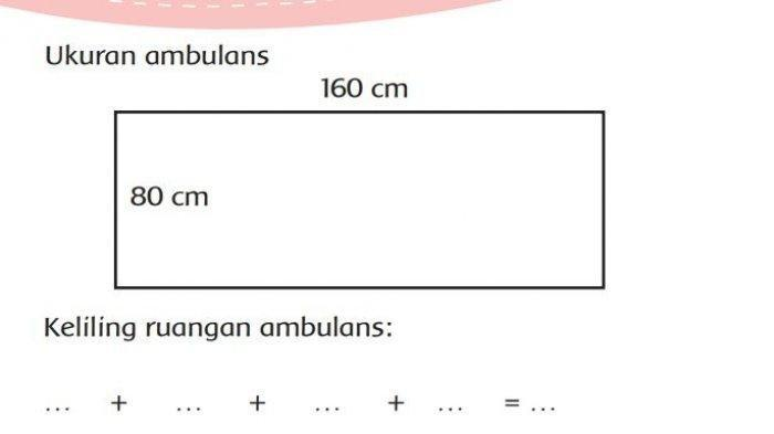 KUNCI JAWABAN Kelas 3 Tema 7 Halaman 207 - 211 Alat transportasi khusus apa saja yang kamu ketahui?