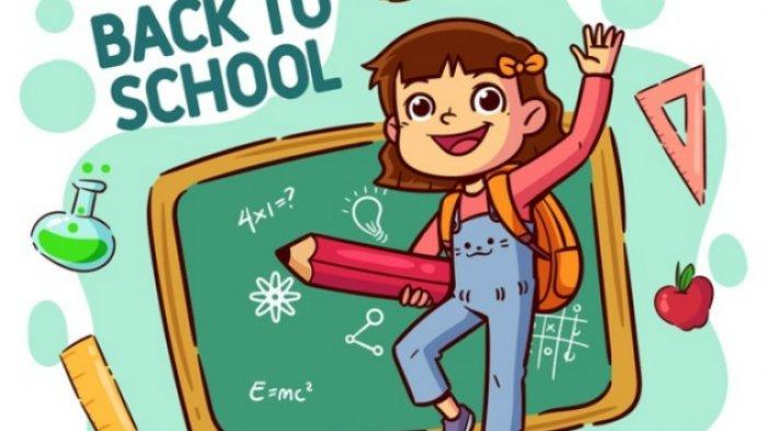 Kunci Jawaban Tema 9 Kelas 4 Halaman 93 94 97 98 Pembelajaran 6 Subtema 2, Apa Sumber Energi Kertas?