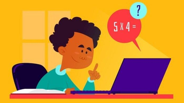 Lengkap Kunci Jawaban Buku Tematik Tema 5 Kelas 6 SD, Apa ...