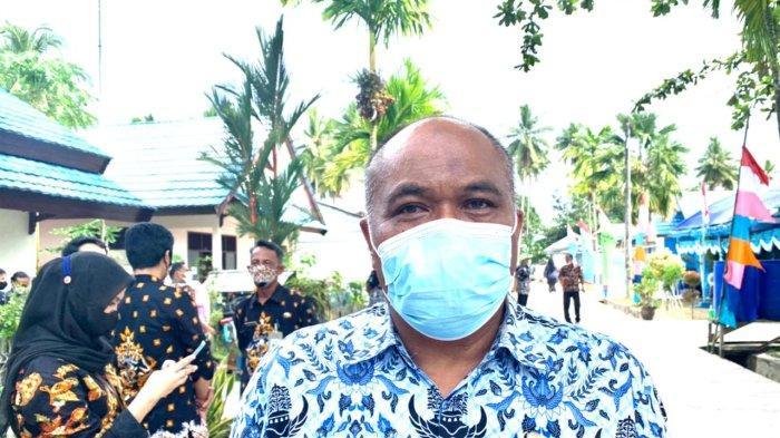 Penggantian Pipa Pertamina, 120 Pelaku Usaha di Penajam tak Dapat Bantuan