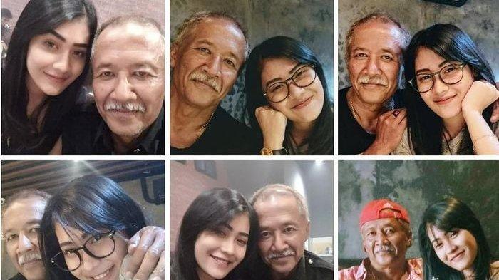 Mbah Kung, Kakek Sugiono Indonesia Meninggal Dunia, Akhir Kisah 'Kakek Pemersatu Bangsa'