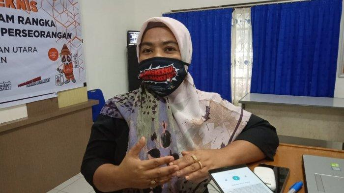 Kuota KPPS Terpenuhi, Segini Total Penyelenggara Pemilu di Pilkada Bulungan