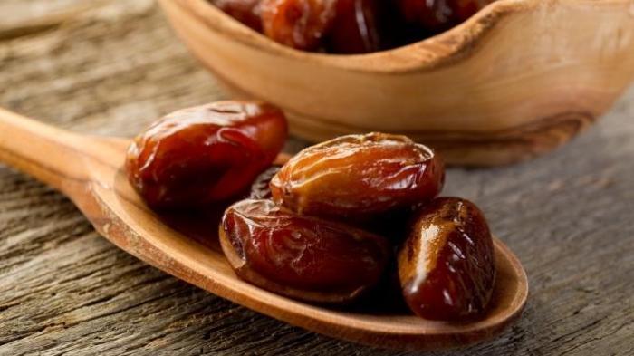 Bagi Anda Penderita Penyakit Diabetes, Ini Rekomendasi Menu Berbuka Puasa Ramadhan yang Cocok