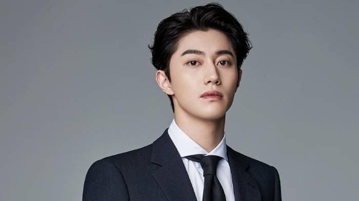 Profil Kwak Dong Yeon Mendadak Jadi Idola, Pemeran Jang Han Seo di Drakor Vincenzo yang Viral