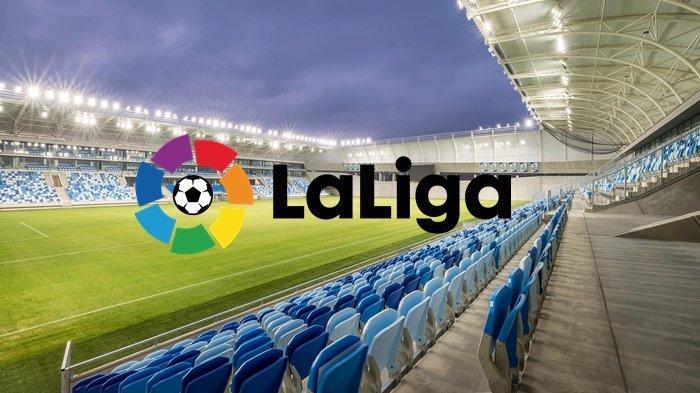 Jadwal La Liga Spanyol - Atletico Madrid vs Barcelona, Covid-19, Luis Suarez Gagal Balas Sakit Hati