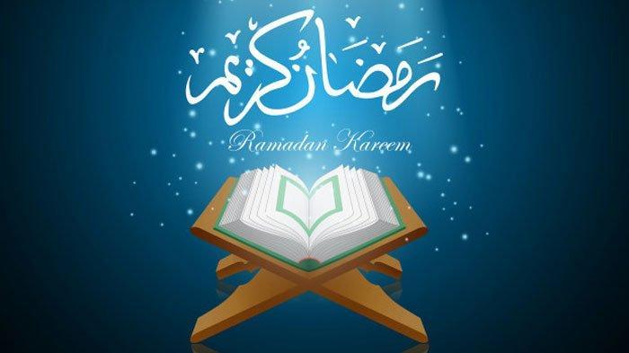 Lafaz Doa Malam Nuzulul Quran 17 Ramadhan 1441 H / 9 Mei 2020, Lengkap dengan Latin dan Artinya