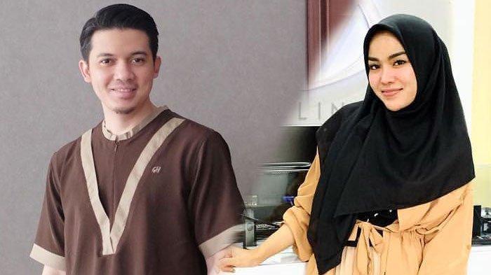 Laporkan Irwansyah ke Polisi, Medina Zein Dituding Pansos dan 'Sindir' Zaskia Sungkar Soal Bayi